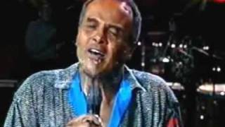 Harry Belafonte & Nana Mouskouri,Try to remember