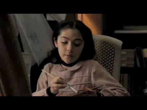 Orphan Das Waisenkind Movie4k