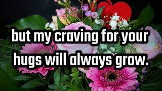 Wedding anniversary wishes for husband - Quotes and Messages for Him