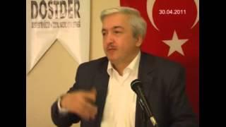 Prof.Dr. Mehmet OKUYAN Nur 35