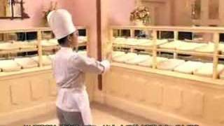 「夢よ、ひらけ」 2008年、25周年を迎える東京ディズニーリゾート 公...