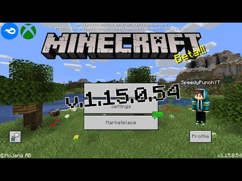 minecraft-pe-1.15.0.54-apk-download-(xbox-sign)-(no-licence)-(mediafire)-(mcpe-1.15.0.54-apk-xbox)