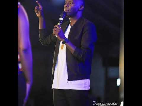 """""""OmwoyoWe"""" by Ps. Wilson Bugembe Official Audio Out"""