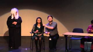 cbd court scene bsms medic revue 2014