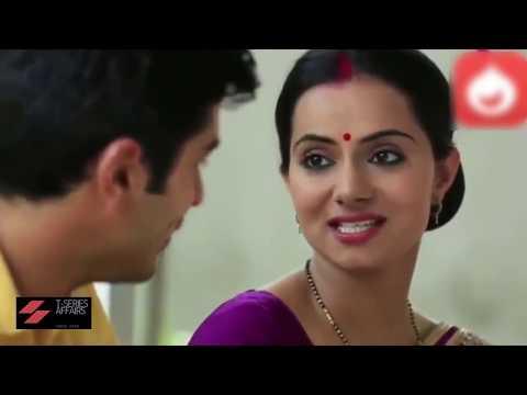 Devar and Bhabi ka pyar    Romentic love story    2018 thumbnail