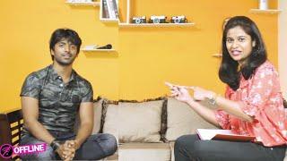 Offline With Pallavi | Vihan