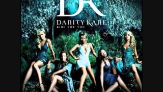 my cover to danity kane ride for you off of there self titled debut...