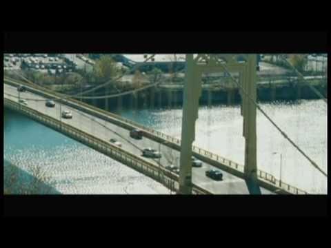 The Next Three Days - Trailer Italiano