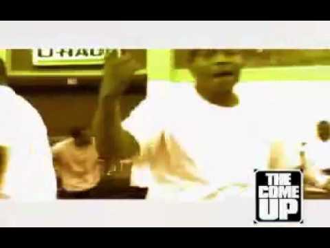 Styles P & Jadakiss - We Get Money (Official Video)
