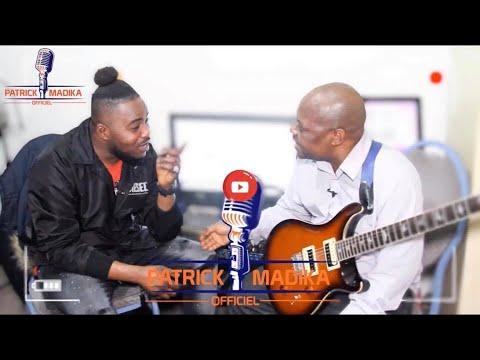 "🛑BURKINA FASO MBOKA LIYA: ""J'ai ete piegee et humilie chez WERRA. ""MBATA"" eboma Maison Mere. 1er Pt"