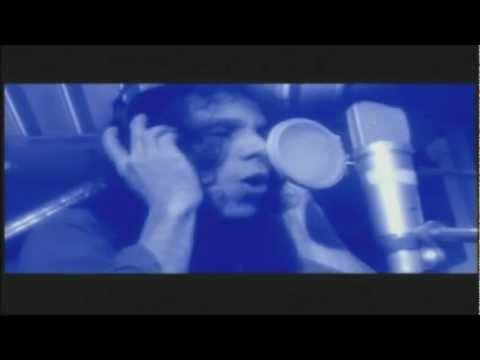 The Eternal Idols Episode 16:   Black Sabbath - Dehumanizer