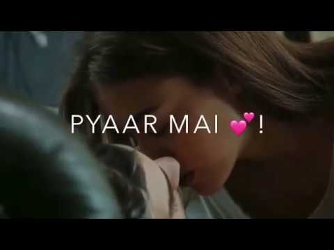 best-romantic-ringtone-2019-|-new-hindi-love-ringtone-|-ringtone-mp3-music-ringtone-2019