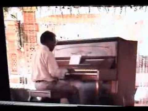 Piano Performance Live By Vinod Sarswat 9811585285