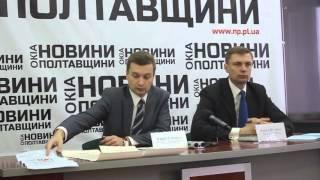Юрій Северин про виборчі бюлетені