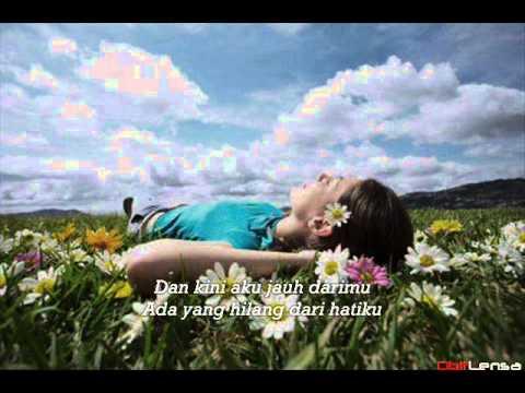 Robin Hood-Salahkah Kita with lyrics
