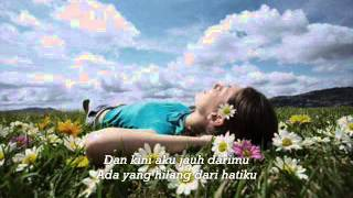 [3.68 MB] Robin Hood-Salahkah Kita with lyrics