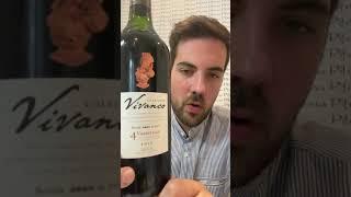 Video Cata Vivanco 4 Varietales
