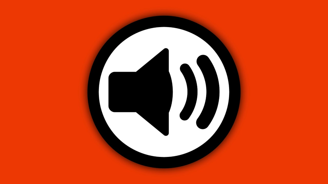 6 BASS DRUM IMPACT CINEMATIC - SOUND EFFECT (HD)