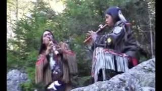 WUAUQUIKUNA - Buffalo white