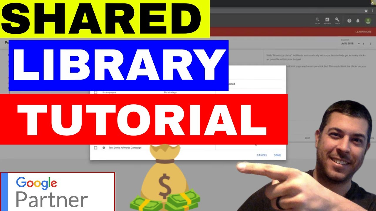 Stripgenerator. Com tutorial: using shared library objects.