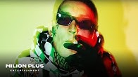 Nik Tendo - Super feat. Karlo [prod. Sain] OFF VD
