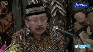 Purnawirawan TNI - Polri Siap Turun ke Jalan 22 Mei