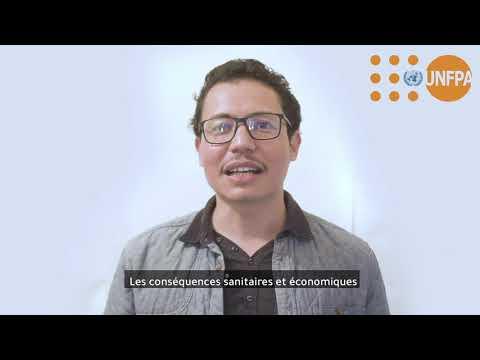 Journée Mondiale de la Population : Le Maroc que nous voulons après COVID-19