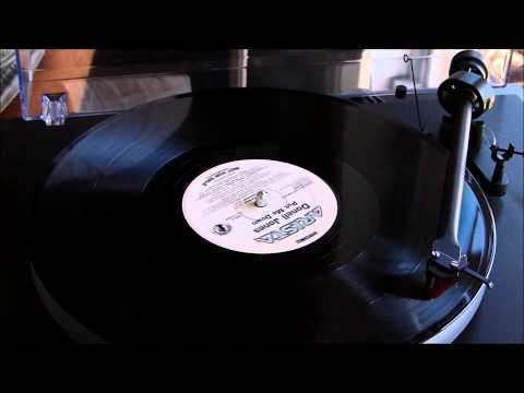 Donell Jones - Put Me Down (Album Version) Vinyl