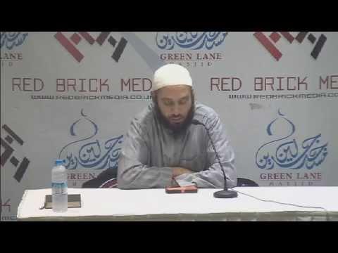 cheb faycal tarik ibnou ziad