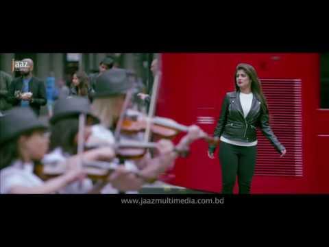 শাকিব খানের নতুন ছবি,গান টা ফাটা ফাটি,, thumbnail