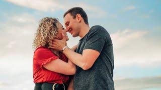 Abby Tucker and Jake Nilson Wedding 4/19/2020 YouTube Videos