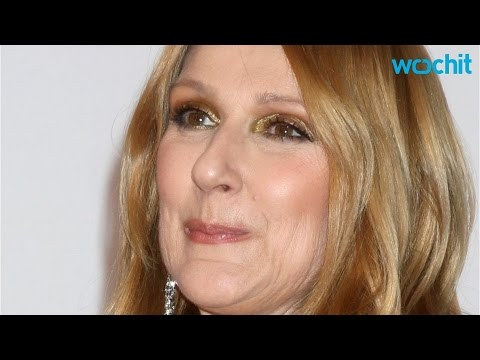 celine-dion's-husband-died-after-falling-out-of-bed