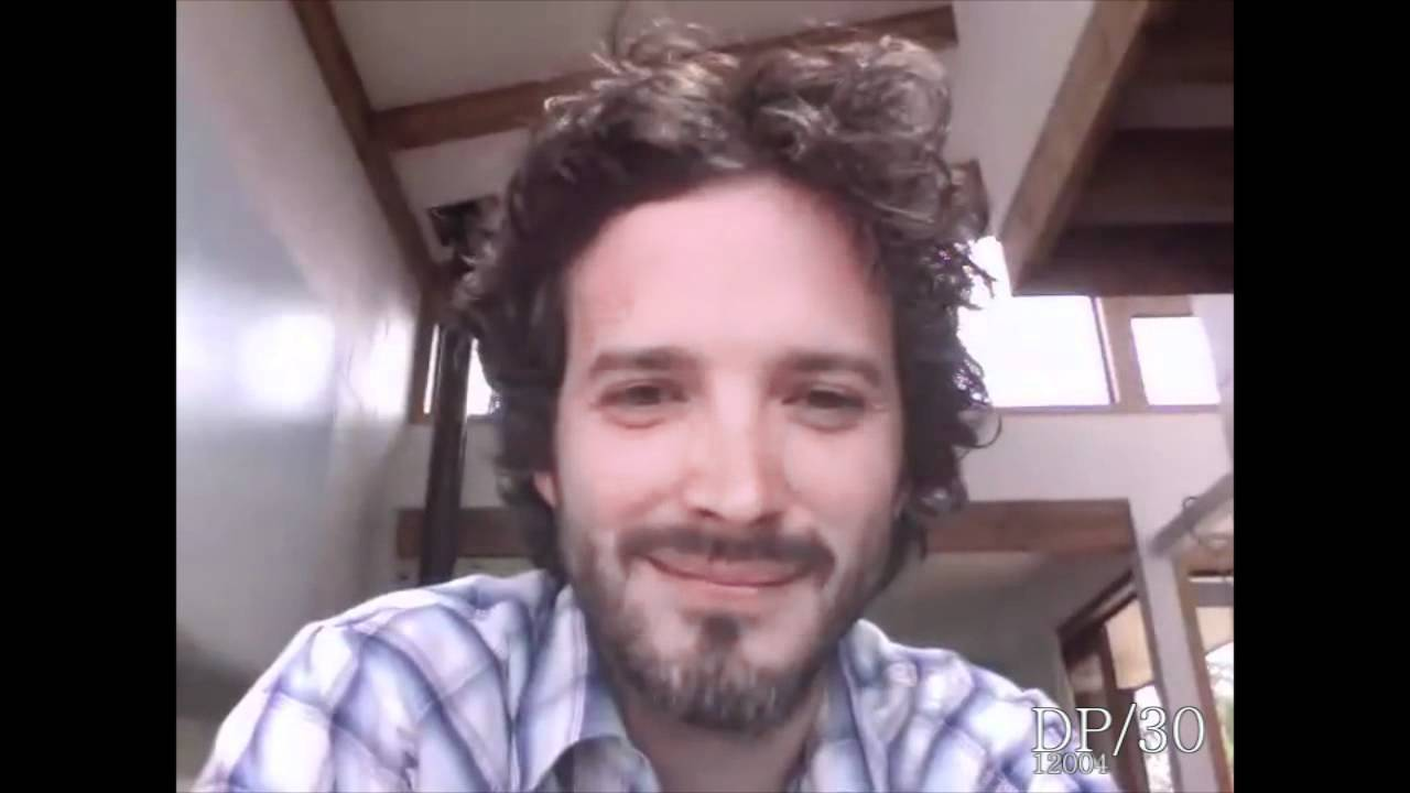 bret mckenzie lord of the rings