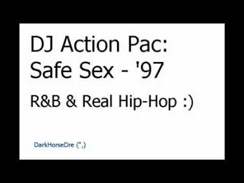 DJ Action Pac