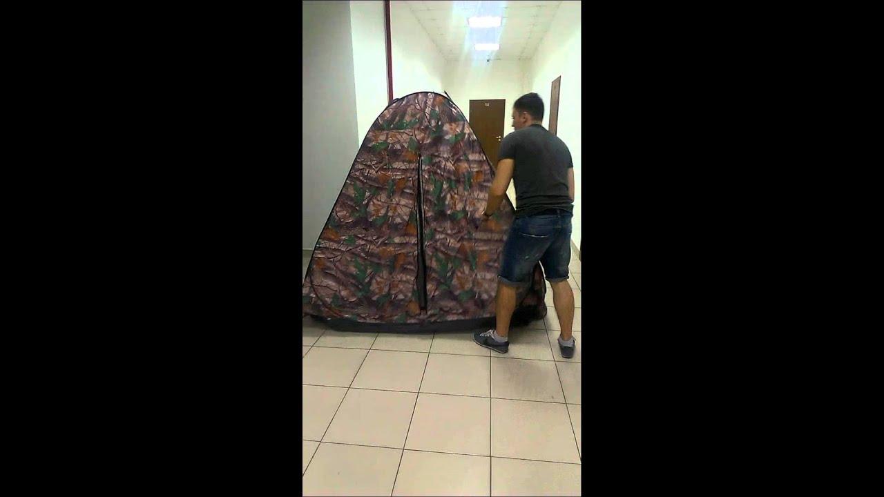 Как собрать палатку восьмеркой схема фото 425