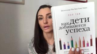 видео loriblu ссылка