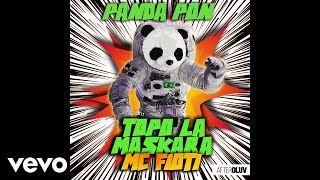 Topo La Maskara Mc Fioti Panda Pon Audio.mp3