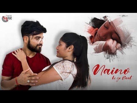 naino-ki-jo-baat-naina-jaane-hai-|-female-version-|-heart-touching-love-story-|-akash-sharma