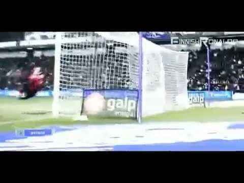 Cristiano Ronaldo 2010-2011I`m Ready - HD -