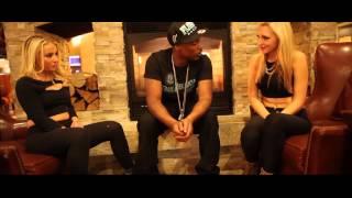 Philthy Rich & Pooh Hefner Ft. Kurt Diggler-  Would U Sell It (Music Video)
