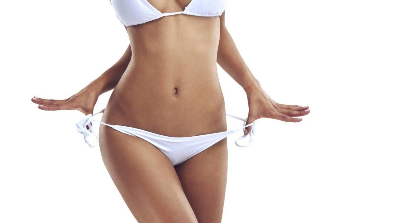 Dieta para Acelerar el Metabolismo y Perder 10 kilos en 28 días