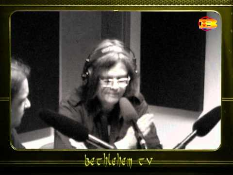 Bethlehem - Radio Part 5