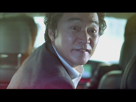 [Rosy lovers] 장미빛 연인들 50회 - Jeong Bo-seok, a scandal unfolds and caught! 20150405