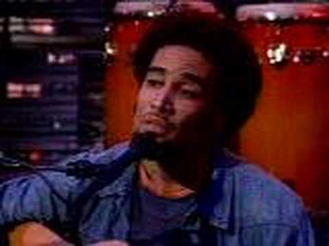ben harper beloved one