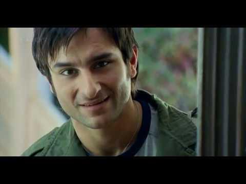 Being Cyrus 2005 Hindi 720p || Saif Ali...