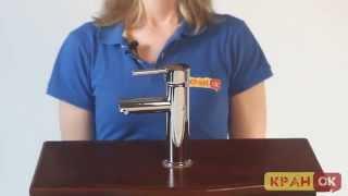 Смеситель для раковины Q-TAP SPRING-001(Смеситель для раковины Q-TAP SPRING-001 Купить смеситель http://kranok.com/q-tap2909spring-001 -------------------------------------------------------------------..., 2015-05-17T19:51:12.000Z)