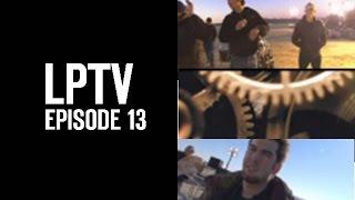 "LPTV - Episode 13: Making of ""What I"