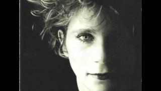 Sylvie Bonello - U ventu mi parla di tè