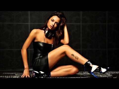 Deep & Underground House Music - Dark Touch (80 Minutes Mix - DJ DeeKaa)