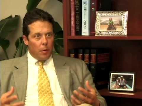 Denver Personal Injury Lawyer John R. Fuller   Colorado Law Firm